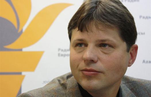 Князевич увидел политику в новом антикоррупционном законе