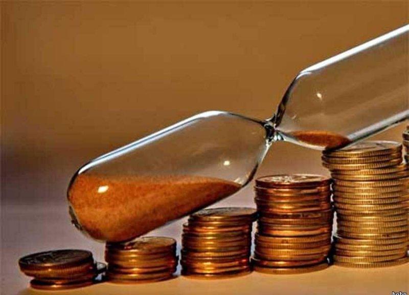 Роль государства в экономике за пять лет сократится до 5%, – Кабмин