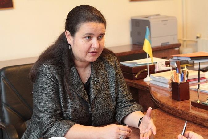 МВФ допускает снижение стоимости газа для украинцев, – Минфин