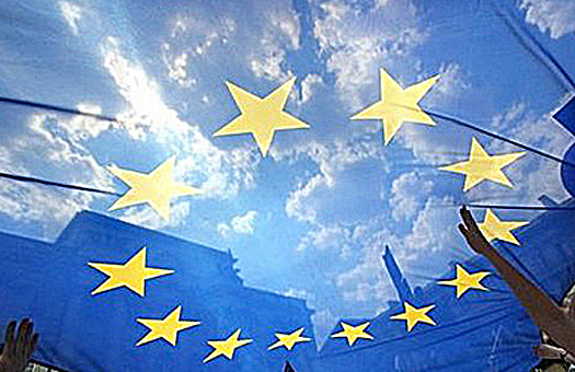 Еврокомиссия: Эстония – главный претендент на вход в еврозону