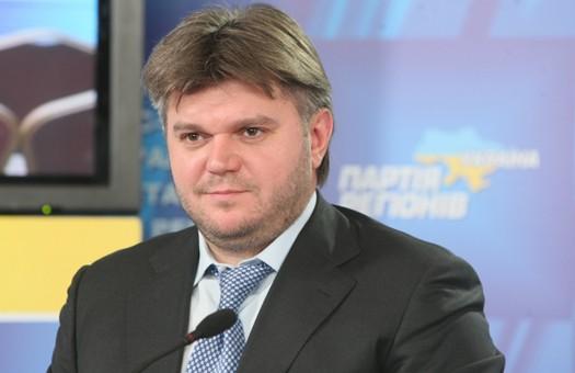 Израиль назвал условие для экстрадиции Ставицкого, – Луценко