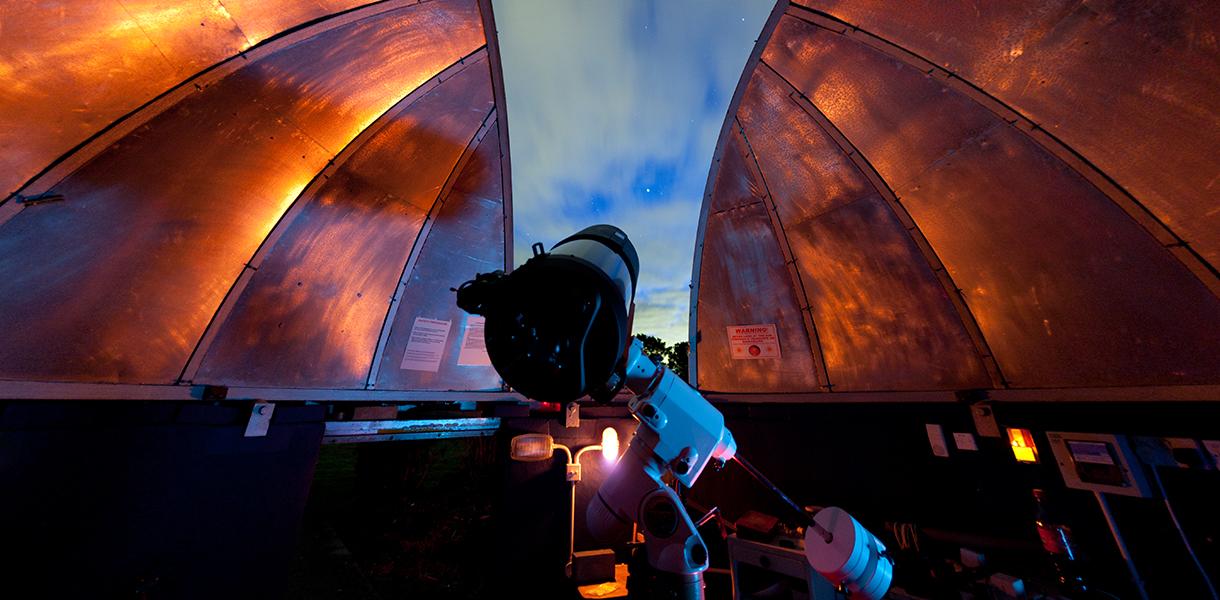 Обнаружен самый далекий объект Солнечной системы