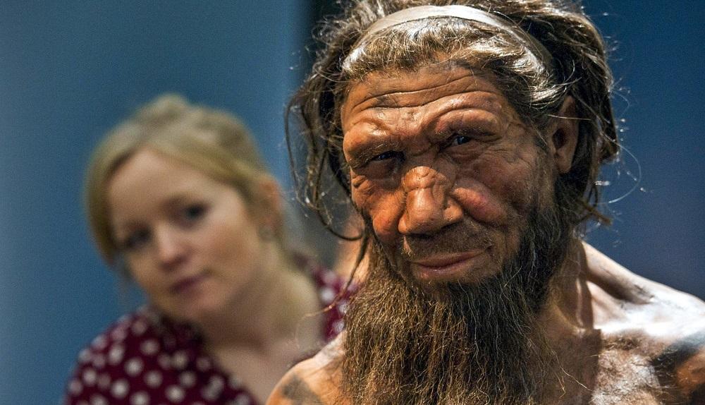 Гены неандертальцев увеличивают вероятность тяжелой формы COVID-19, – уч...