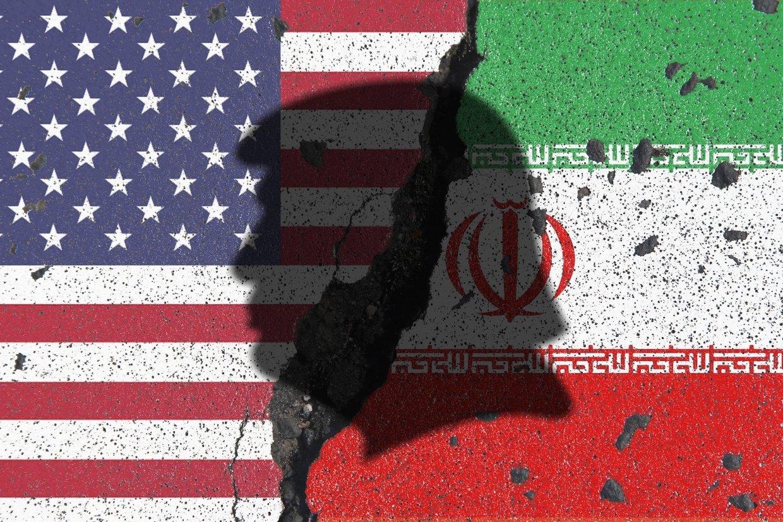 Трамп в последний момент отменил удар по Ирану, – The New York Times