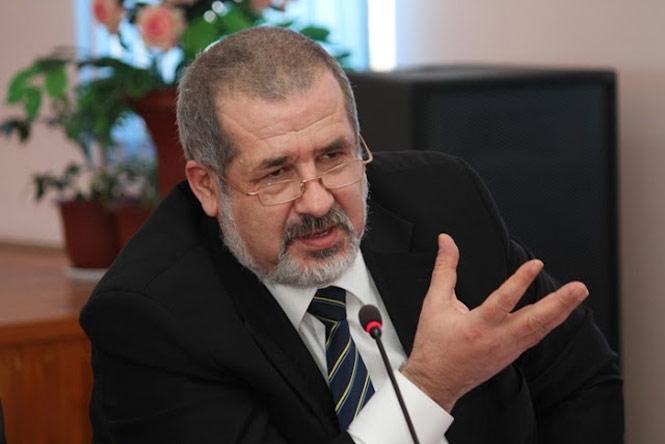 В Крыму началась новая и более жестокая волна репрессий, – Чубаров