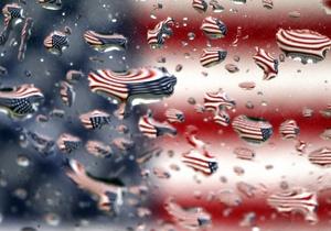 США смягчают миграционное законодательство