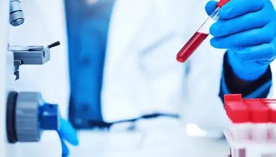 Бессимптомные носители коронавируса обычно не заразны, – ВОЗ