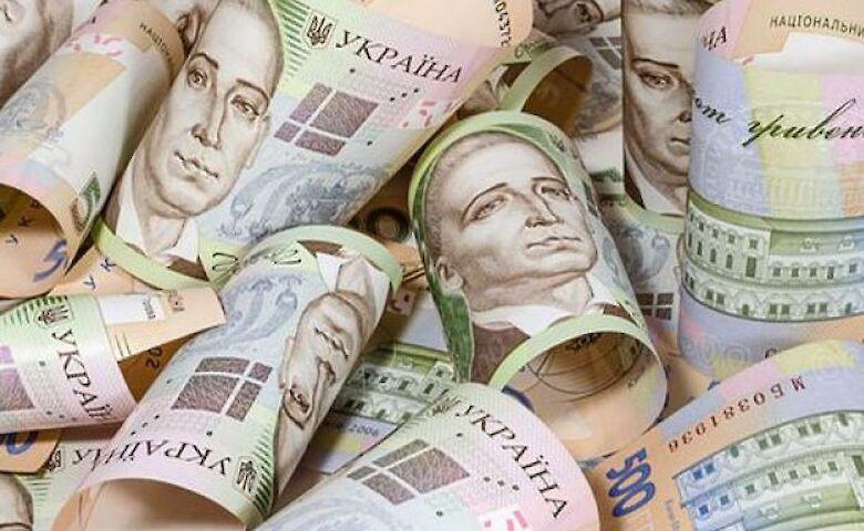 Банки в июле получили меньше прибыли, чем год назад, – НБУ