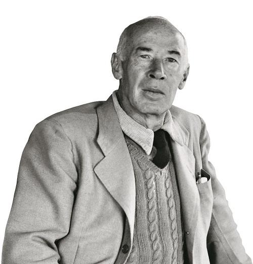 генри миллер, писатель, фото, цитата