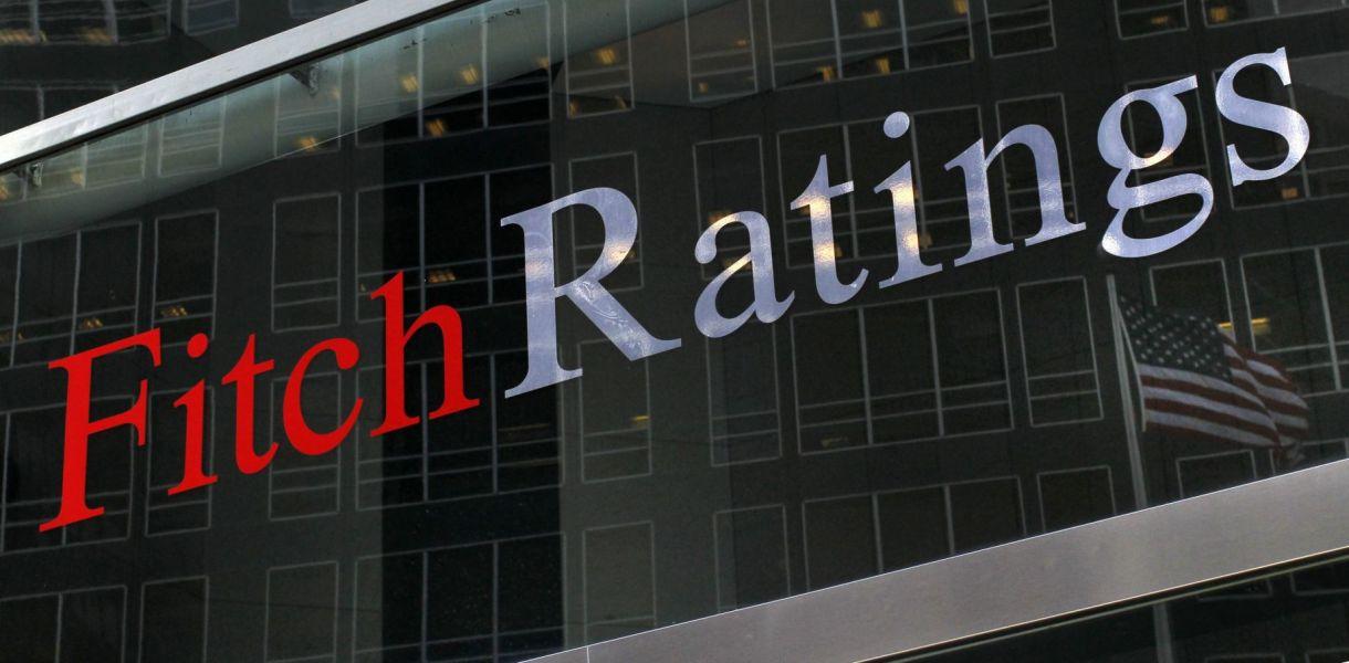 Следующий год станет тяжелым для банков развивающихся стран, – Fitch