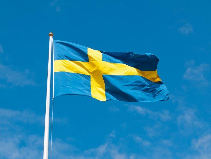 Швеция на 40% увеличит военный бюджет из-за растущей российской угрозы,...
