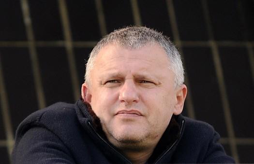 «1+1» будет транслировать знаковые матчи Динамо
