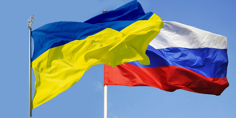 Обмен удерживаемыми лицами между Россией и Украиной может состояться 7 с...