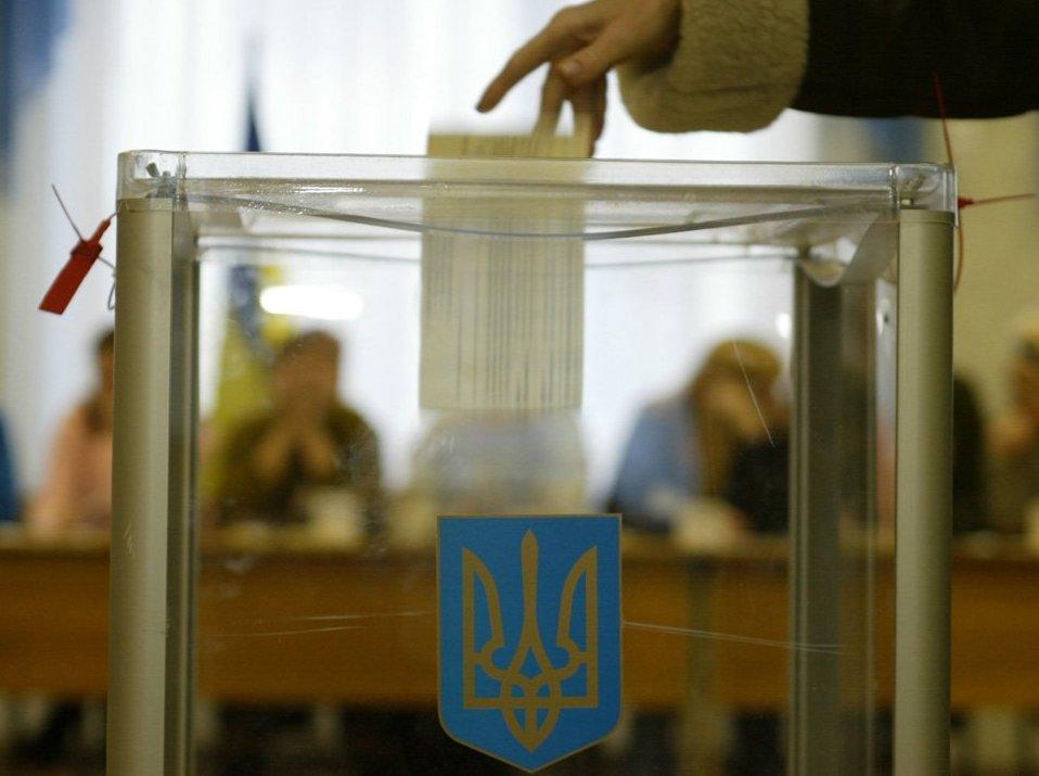 Проведение опроса в день выборов противоречит Избирательному кодексу, –...