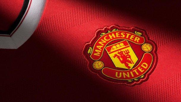 """Стоимость знаменитого """"Манчестер Юнайтед"""" снизилась на 1,3 млрд фунтов"""