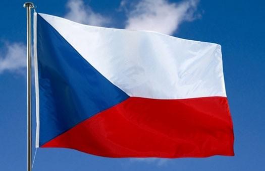 Чехия может выйти из Евросоюза из-за боязни потерять независимость