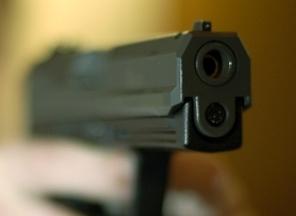 В результате стрельбы в Баку погибли 13 человек