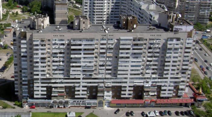 Отец оставил на 15 минут одного дома. В Киеве насмерть разбился 7-летний...