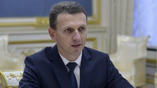 Глава ГБР назвал причины проведения обысков у чиновников Минобороны