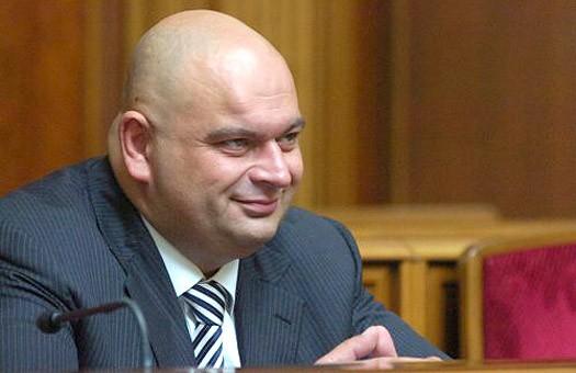 Генпрокуратура вызвала к себе на допрос экс-министра экологии Злочевског...