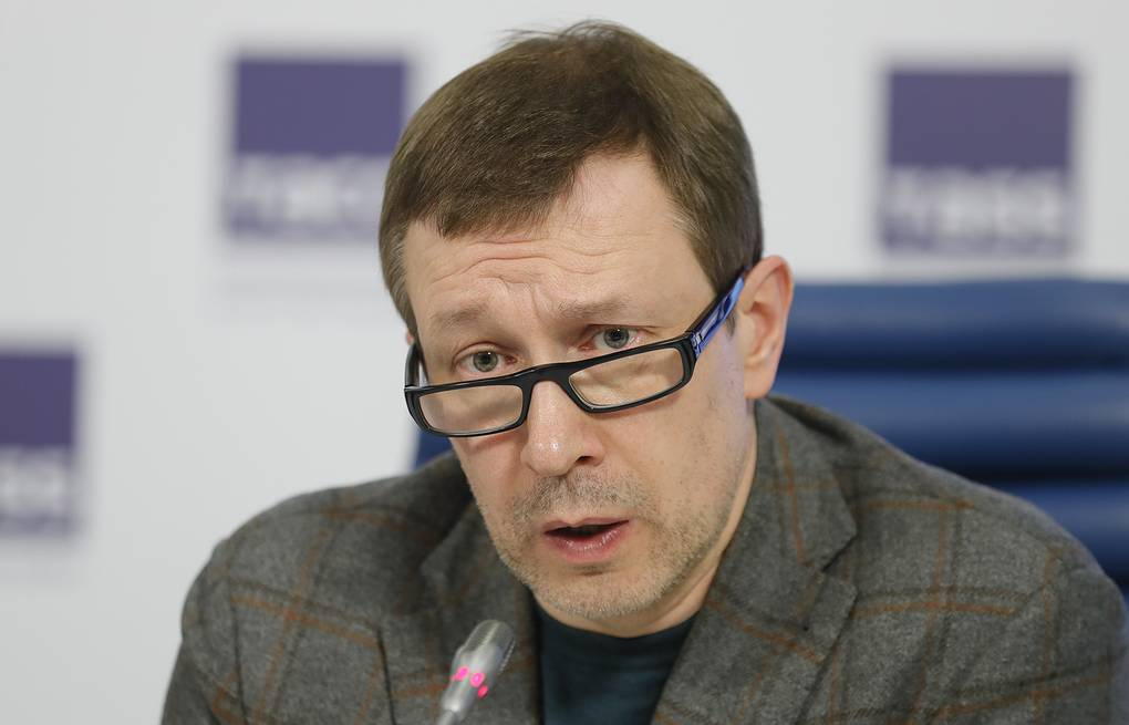 Вместе с пятью политзаключенными РФ может выдать моряков, – директор ЦПК...