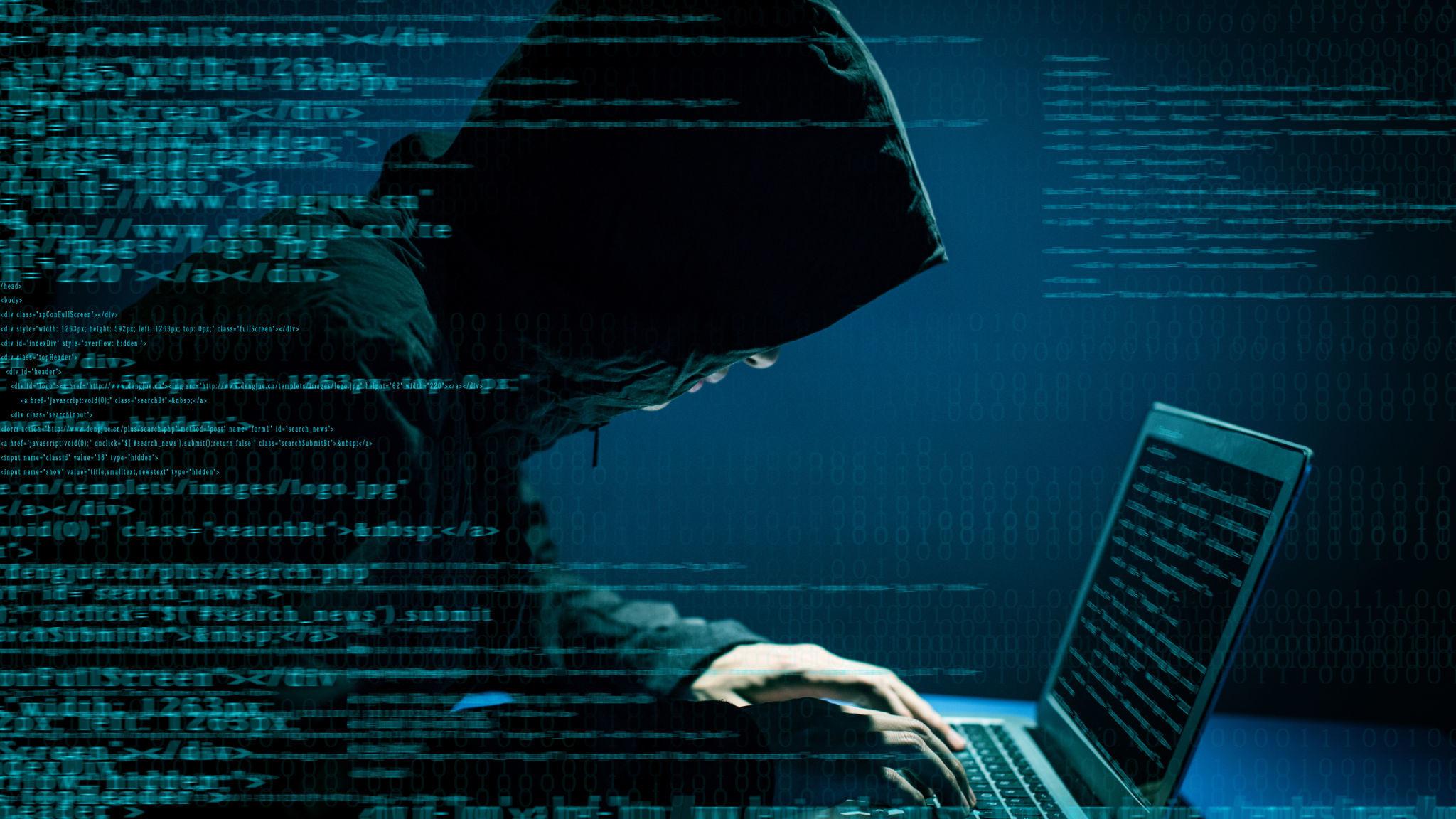 В Германии отпустили хакера, который украл данные политиков