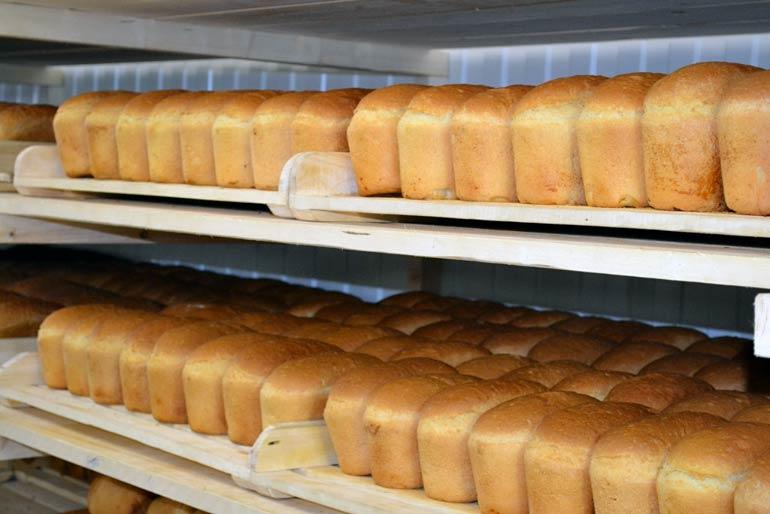 Повышение пенсий приведет к подорожанию хлеба, - прогноз