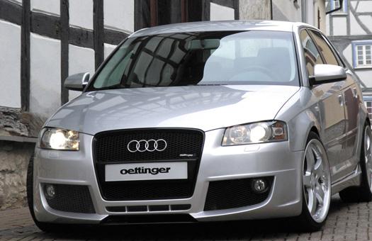 Самые безопасные автомобили 2010 года на рынке США