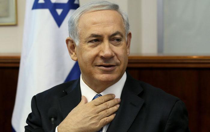 Премьер-министру Израиля Нетаньяху предъявят обвинение в коррупции