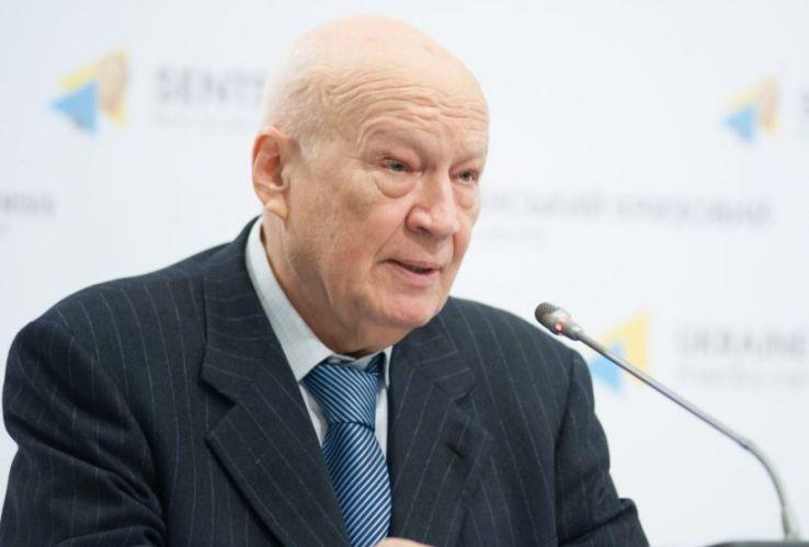 Тема реформ в Украине стала разъединяющей, процесс подменяет результат,...