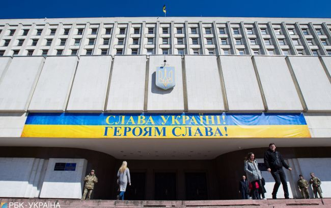 В ЦИК разъяснили кандидатам в президенты языковой вопрос