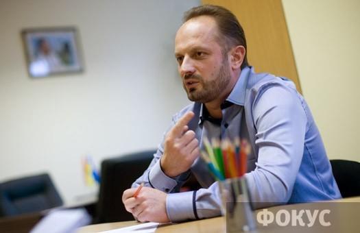 Боевики пустили Савченко на переговоры для дискредитации украинской влас...