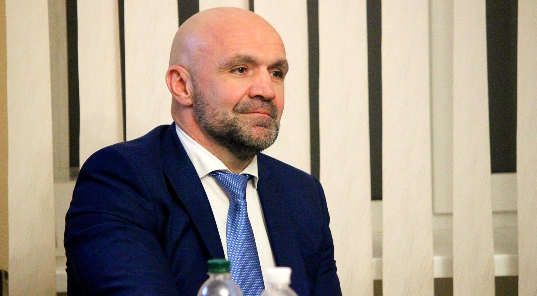 Луценко рассказал, как Мангер организовывал убийство Гандзюк