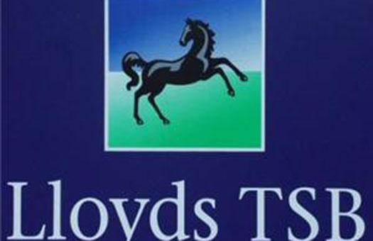 Крупнейший британский банк уволит 4,3 тыс. сотрудников