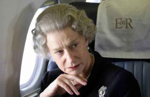 Хелен Миррен вновь сыграет королеву Елизавету II
