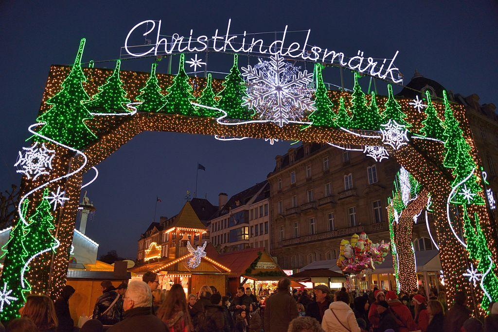 ИГИЛ планирует теракты в Европе на Рождество, - СМИ