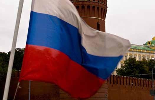 На местных выборах в России партии Путина могли приписать лишних 20%, -...
