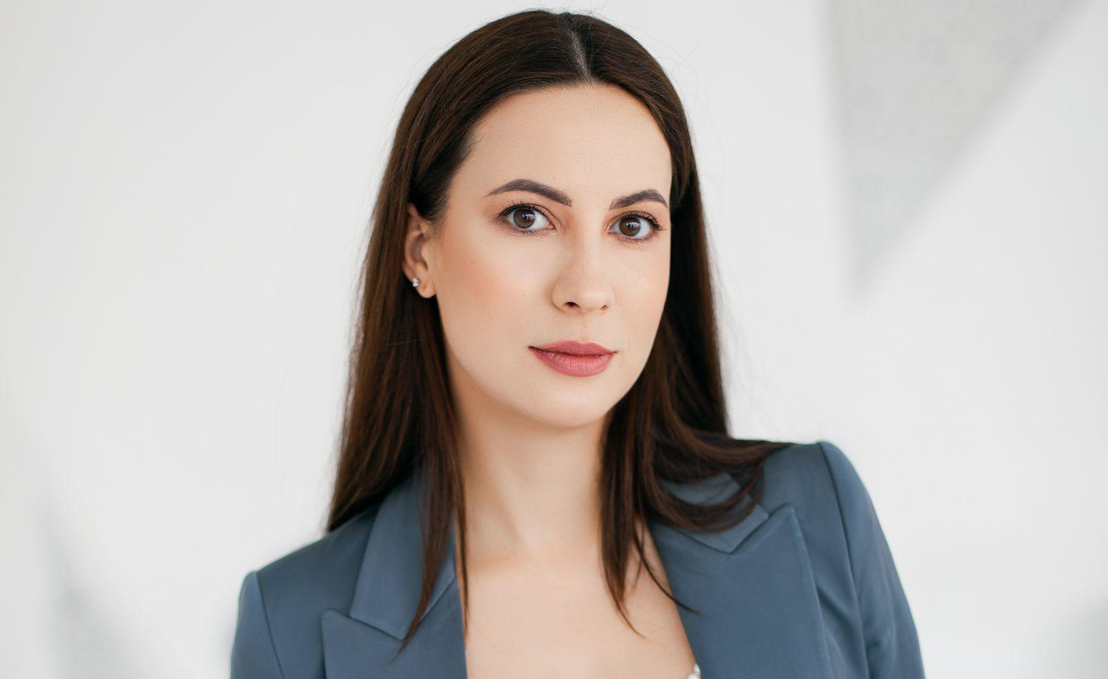 Жанна Стрельнікова про те, як робота траблшутера допомагає заощадити ком...