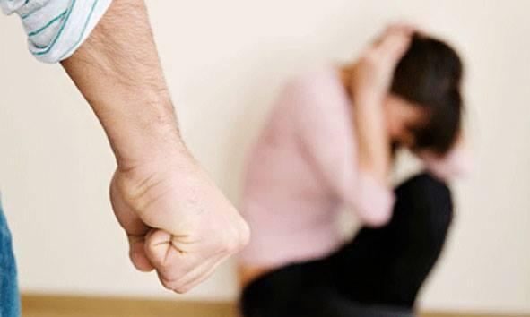 Впервые в Украине мужчину приговорили за домашнее насилие