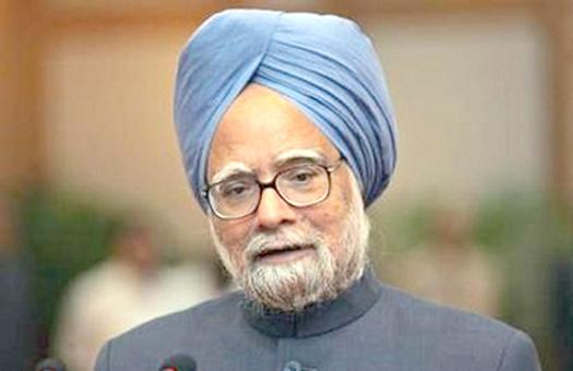 Индия первой из G20 может отказаться от антикризисных мер
