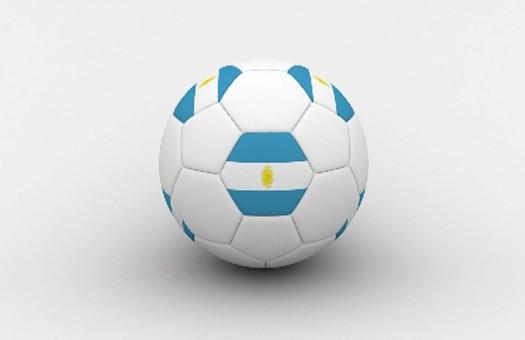 Украинский футбольный бизнес будет развиваться по европейскому пути, - Э...