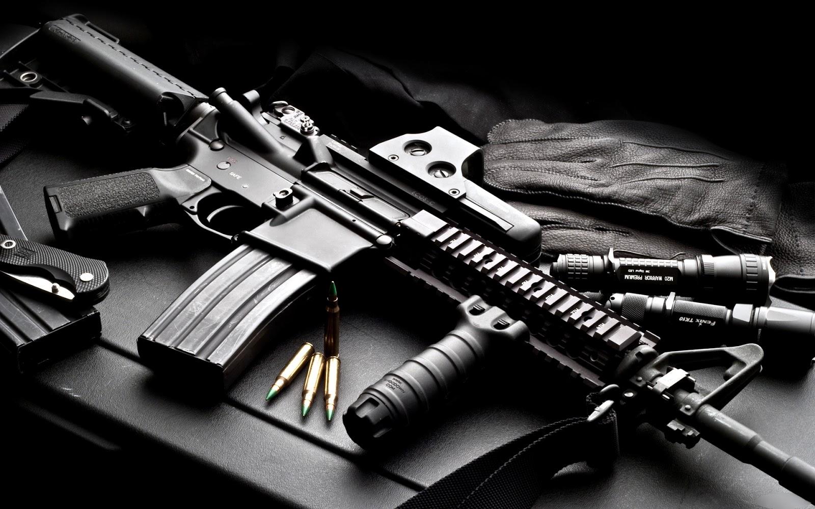 В Новой Зеландии изменят закон об оружии, после теракта в мечетях