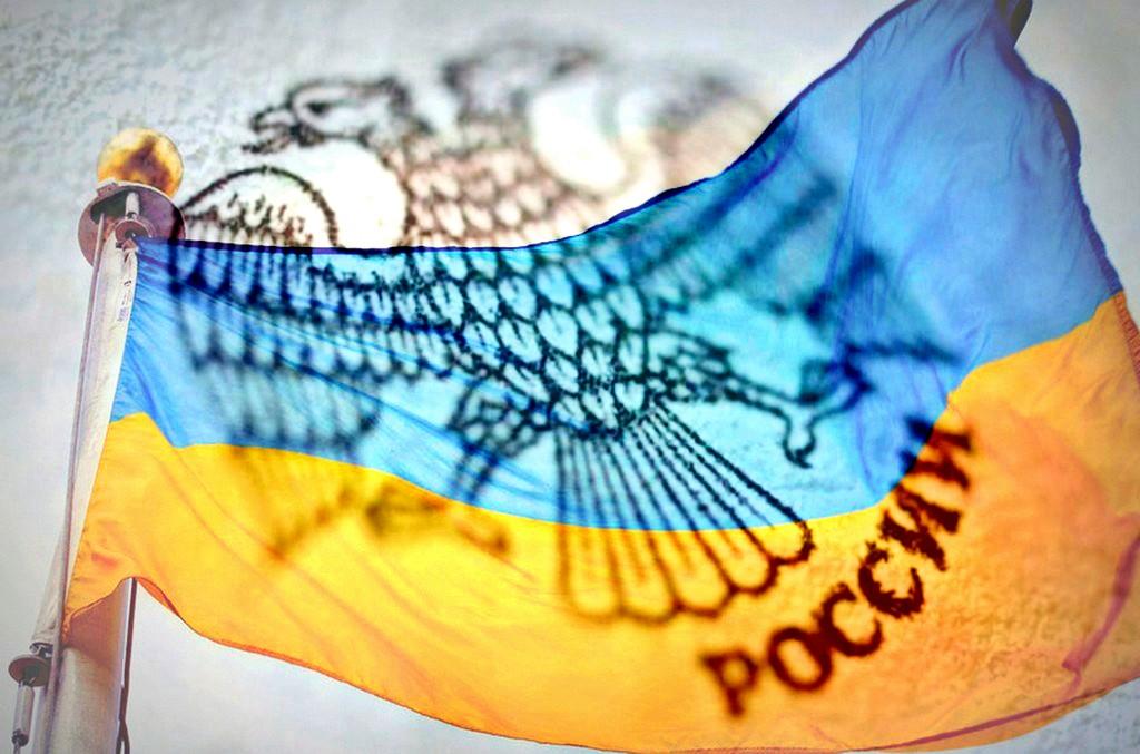 Радость и разочарование. Как в Украине встретили новые санкции Кремля