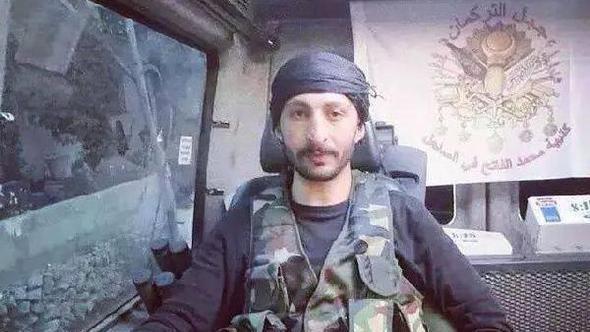 В Турции к пяти годам тюрьмы приговорили подозреваемого в убийстве росси...