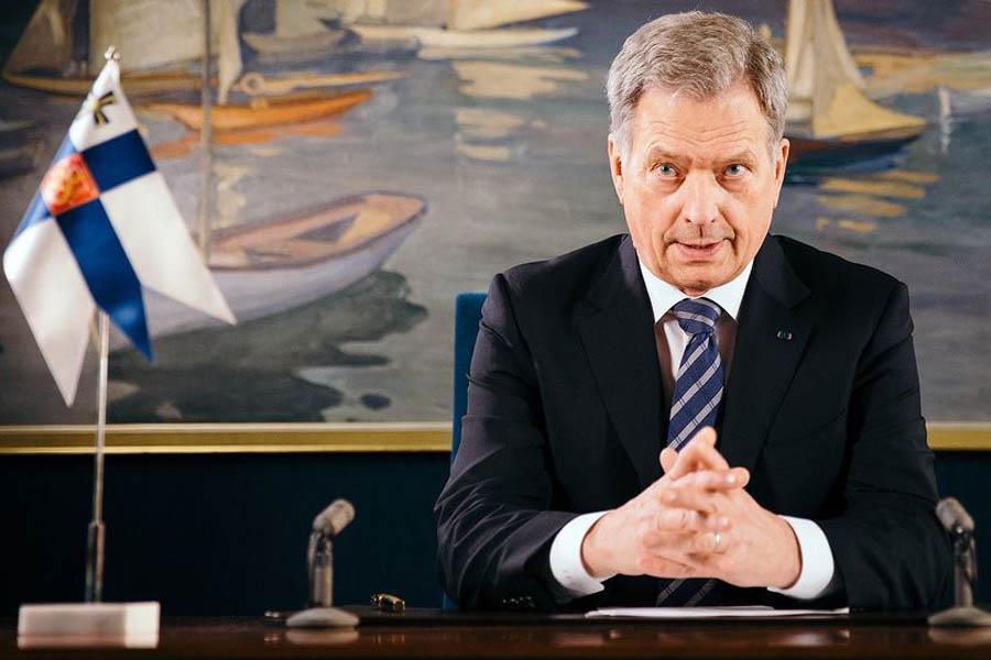 Конфликт на Балтике между РФ и НАТО станет началом Третьей мировой войны...