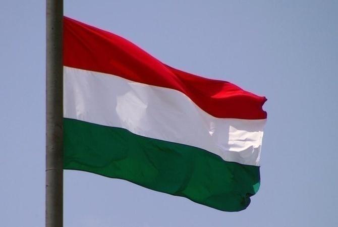 В Венгрии заявили, что не мешают интеграции Украины в НАТО