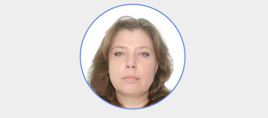 """Участница """"схем Онищенко"""" получила 5 лет условно за отмывание миллионов..."""