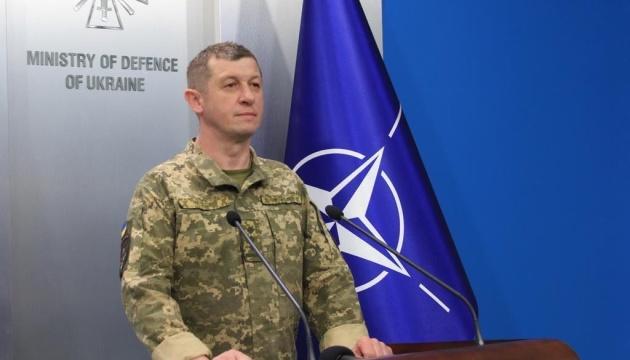 """""""Милитаристский код"""": в ВСУ анонсировали изменение знаков различия на по..."""