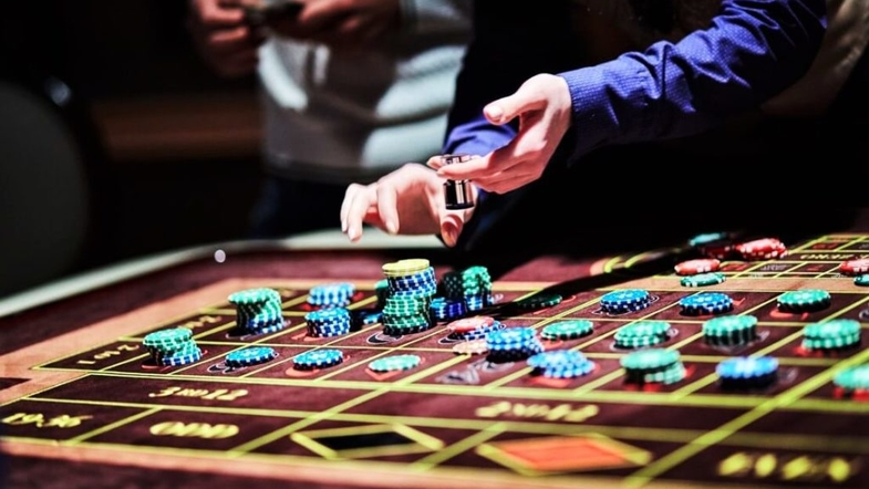 вулкан казино ставка коп