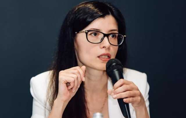 Рада назначила Ольгу Пищанскую главой АМКУ